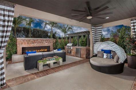 fairwind home decor outdoor patio backyard california