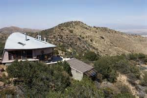 living the grid in bisbee arizona abc news
