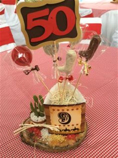centros de mesa con sombreros 1000 images about fiesta vaquera on pinterest sheriff