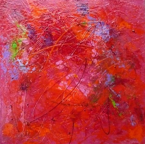 acrylic textured paintings nancy standlee acrylic mixed media textured