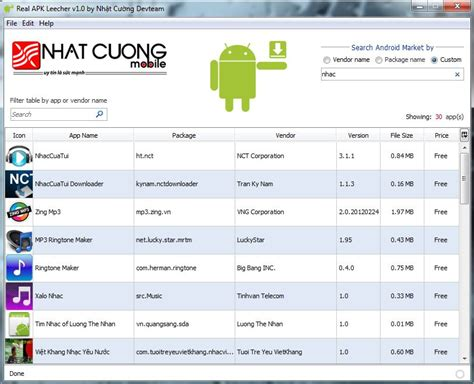 android data apk android apps directly from play in your pc geeks inc