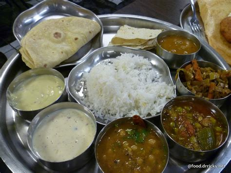 d馭inition cuisine science based cuisine vegetarian definition