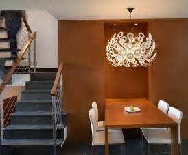 contemporary lighting fixtures dining with inspirations dining room contemporary long dining room light fixtures