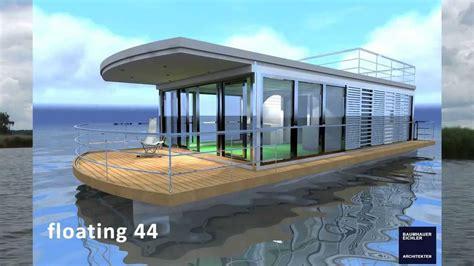 floating homes floating houses kr 246 slin