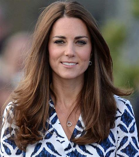 4 ways kate middleton taught us how to never have a bad