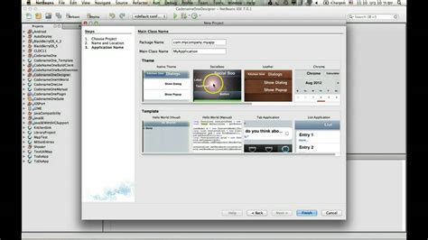 download youtube java app build java application for mobile devices youtube