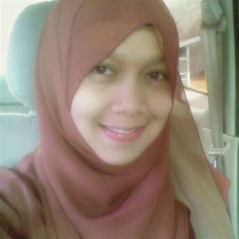 Make Up Wisuda Di Semarang ini vindy yang ajaib rias makeup dan wisuda