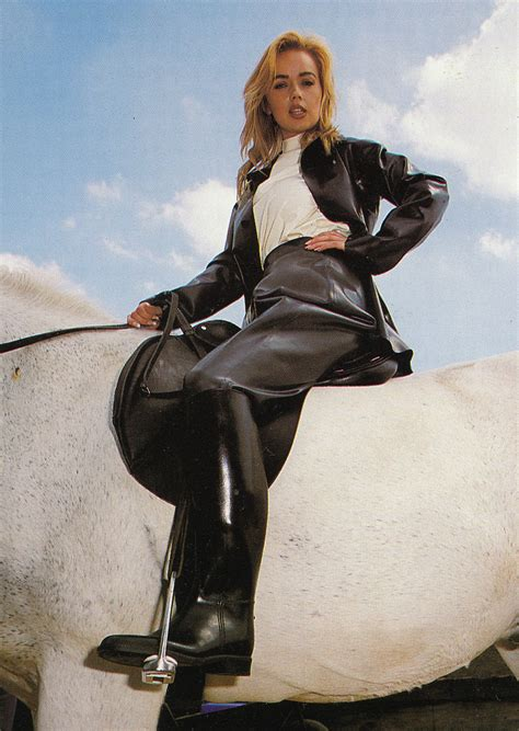 mistress leather riding boot latex rubber riding rubber riding boots pinterest