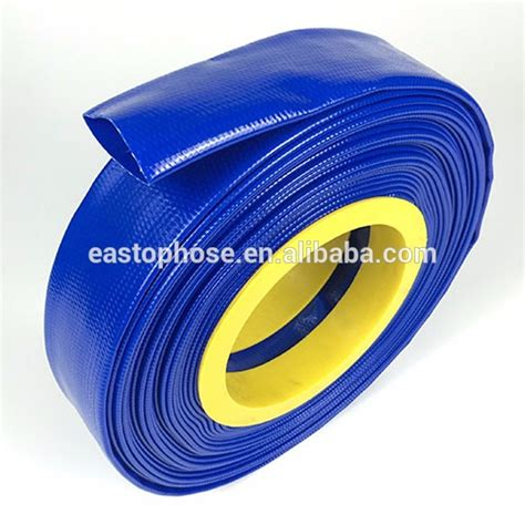 hose fabric rubber pvc inner strength fabric braid fighting hose pipe resistant pvc pipe buy