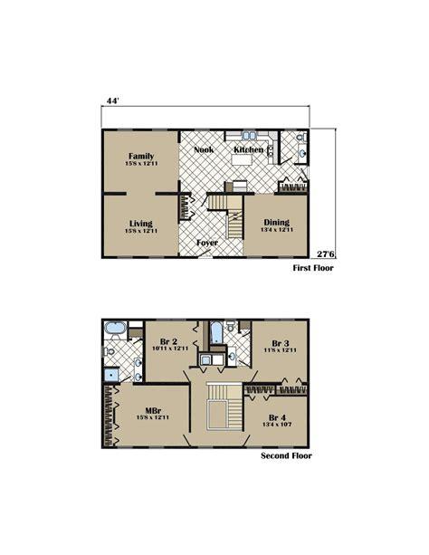 cape cod house plans trenton 30 017 associated designs floor plans the trenton i 100 images analyzing le