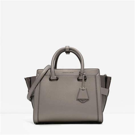 Bag Charles And Keith charles keith handbag handbags 2018