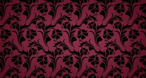 vector pattern for illustrator a very beautiful floral seamless vector pattern vector