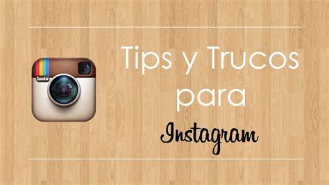 imagenes interesantes para instagram tips y trucos para instagram centrar texto de perfil
