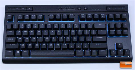 Keyboard Gaming Corsair K63 corsair k63 wireless mechanical gaming keyboard review page 2 of 3 legit reviewscorsair k63