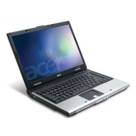acer aspire 3100 acer aspire 3100 notebook windows xp vista driver
