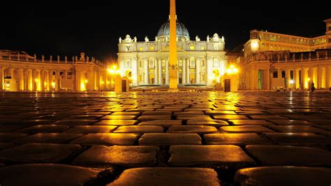 the vatican all the vatican city wallpapers best wallpapers