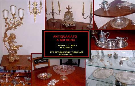 mobili antichi bologna antiquariato a bologna e imola