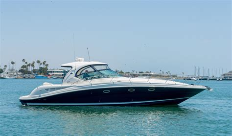 42 foot cruiser houseboat 42 foot boats for sale in ca boat listings