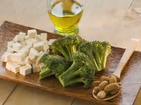 alimenti vegan low fodmap diet for vegetarians and vegans