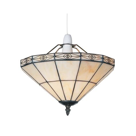 ne 82 non electric uplighter lshade lighting from the