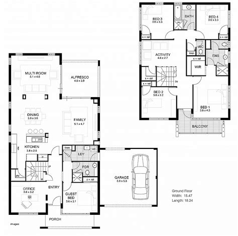 traditional irish house designs traditional irish house floor plans