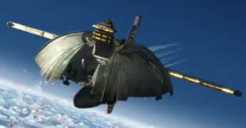 tf 1726 munificent class star frigate wookieepedia star wars wiki