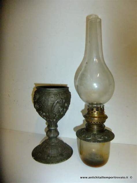 lade a petrolio antiche vendita antichit 224 il tempo ritrovato antiquariato e restauro