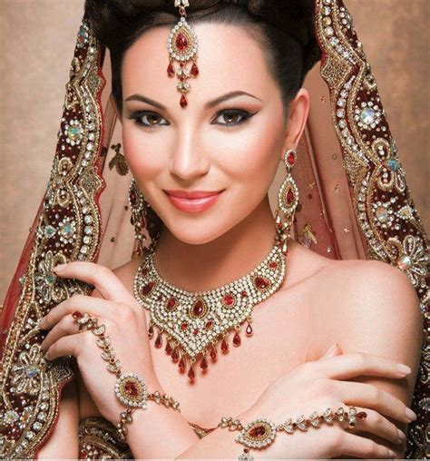 Bridal Jewellery by Bridals Jewellery Designs Fresh Pictures 2013 World