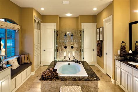 28 best floor decor bend or 115 best images about alta