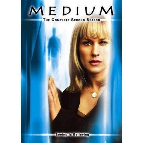 www medium dvd cover medium photo 262364 fanpop