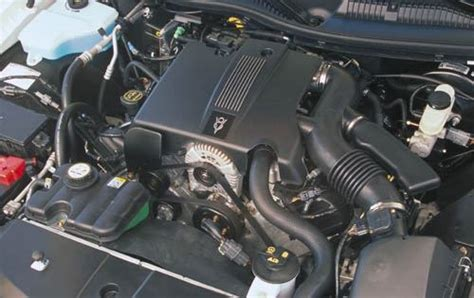 how does a cars engine work 2003 lincoln navigator navigation system used 2004 lincoln town car for sale pricing features edmunds