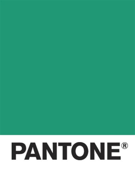 pantone green couture d 233 cor and the 2013 pantone color of the year is