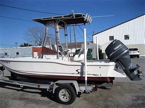 scout boats for sale north carolina scout boats for sale in north carolina