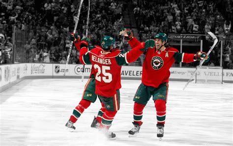 Minnesota Wild Nhl Hockey | the best minnesota wild blogs minneapolis