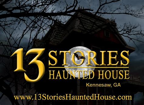 13 stories haunted house pictures for 13 stories haunted house in kennesaw ga 30144