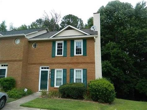 lilburn reo homes foreclosures in lilburn