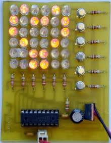 diy projects electronics circuit zone com electronic projects electronic schematics diy electronics