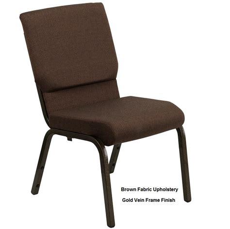 Church Chairs by Stacking Chairs Hercules Xu Ch 60096 Church Chair 4 Pack