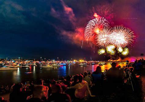 2016 honda celebration of light starts today hello vancity photos team brazil at celebration of light on