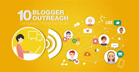 blogger outreach blog gryffin