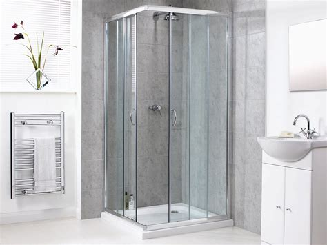 bathroom mesmerizing lowes shower kits for outstanding