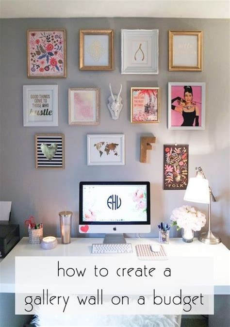 how to redecorate your bedroom 10 ways to redecorate your dorm room for relatively no