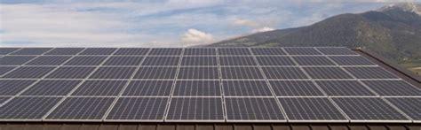 sede bmw germania test energia pannelli fotovoltaici solarwatt l azienda