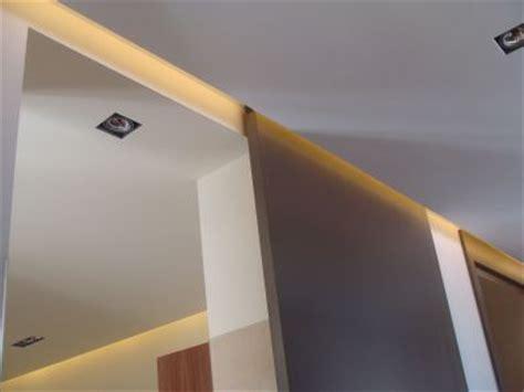 fensterfront mit tür design treppe licht