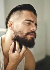mens style hair bread lumbersexuals the men trend that doesn t go away the