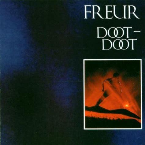 testo born slippy doot doot freur 1983 musica curiosando anni 80