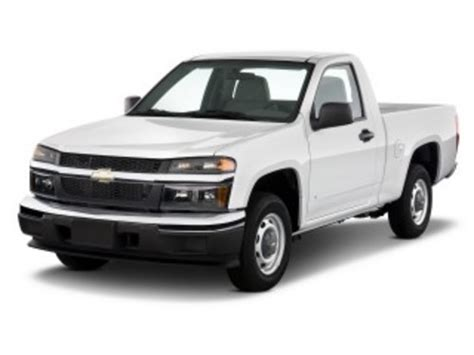2011 chevy colorado owners manual download download manuals
