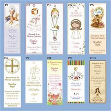 primera comunin altares para imprimir gratis ideas y 1000 images about invitaciones y recordatorios 1 186