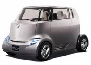 Toyota Cube Toyota Cube Car