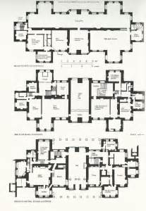 English House Plans English Manor House Plans Google Search Build A House